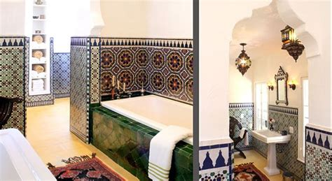 arabic bathroom designs arabic bathroom design ideas global paradise pinterest
