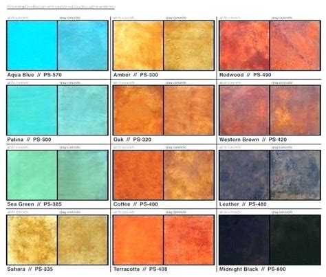 paint stain colors lowes lowes wood stain color chart bizaware info