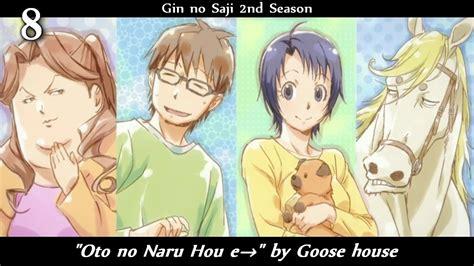 anime  rankings winter  youtube