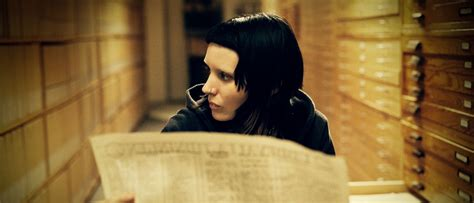 who wrote the girl with the dragon tattoo the with the sequel release date announced