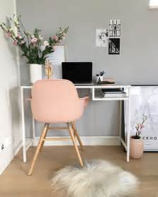 Work Desk Ideas 25 Best Desk Ideas On Desk Space Desks And Craft Room Design