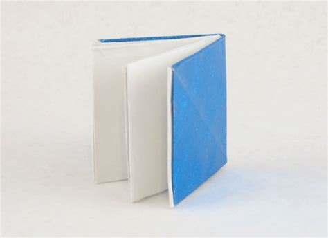 Origami Book Fold - origami 30 fold by fold projects by paulo mulatinho book