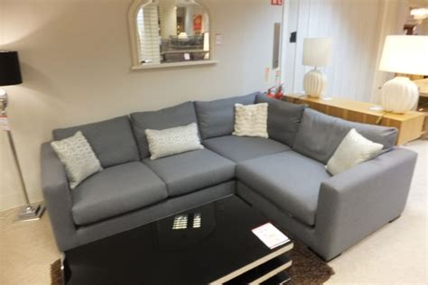 cheap sofas in derby derby furniture sale clearance discount furniture big