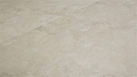 Sea Pearl   Ferma Flooring