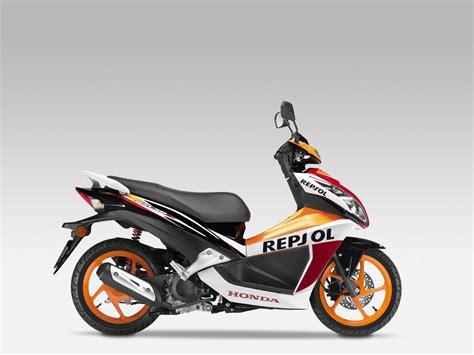 Motorr Der 50ccm Gebraucht by Honda 50ccm Motorrad Motorrad Bild Idee