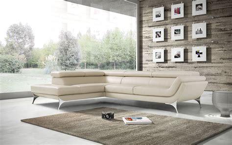 divani quarrata divano angolare in pelle divano angolare pelle nera