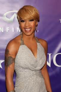 keyshia cole hairstyle gallery top people keyshia cole