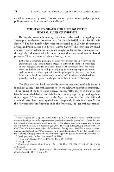 Physical Evidence Worksheet Answers by Forensic Science Chapter Worksheet Forensic Best Free