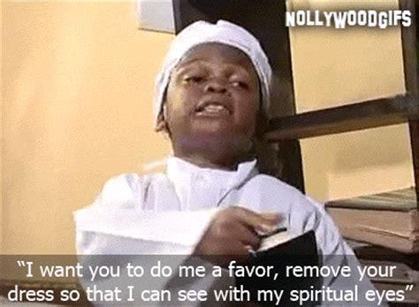Naija Memes - nollywoodgifs tumblr