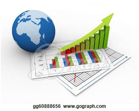 Finance Clipart Free finance clipart clipart panda free clipart images