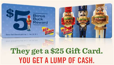 Texas De Brazil Gift Card Promotion - more holiday gift card bonus offers southern savers