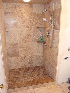 bathroom tiles ideas 2013 bath remodel tile showers and tile on
