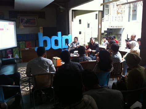 design thinking workshop indonesia design thinking workshop urban mobility o2 indonesia