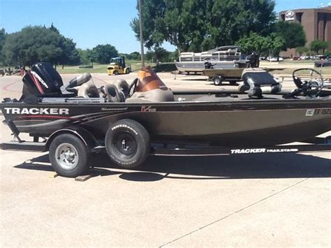 used 12 aluminum boat for sale used aluminum fish boats for sale page 12 of 32 boats