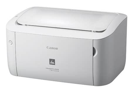 Printer Canon Lbp 6000 daliso driver canon lbp 6000 for mac