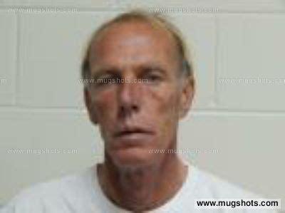 Buffalo County Nebraska Court Records Robert V Klingelhoefer Mugshot Robert V Klingelhoefer Arrest Buffalo County Ne