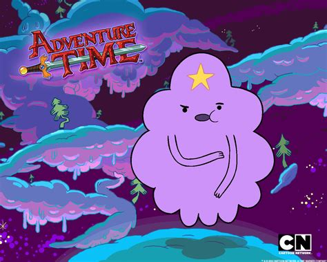 adventure time oh my glob adventure time with finn and jake wallpaper 32727942 fanpop