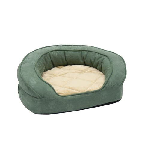 cool bed iii k h cool bed iii 28 images k h pet products llc cool