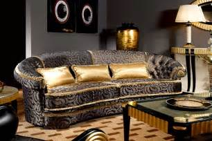 image gallery luxury furniture