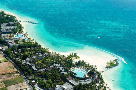 Where Can I Design My Own Home Mauritius Offshore Companies For Tax Reduction An