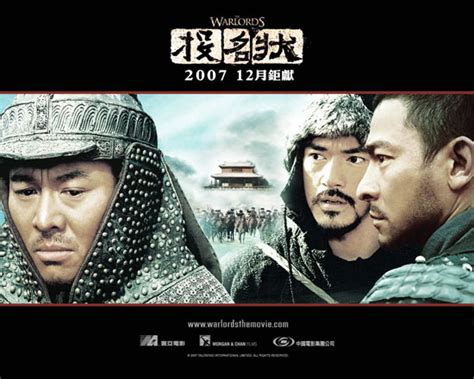chinese film warlords jet li archives yeinjee s asian blog