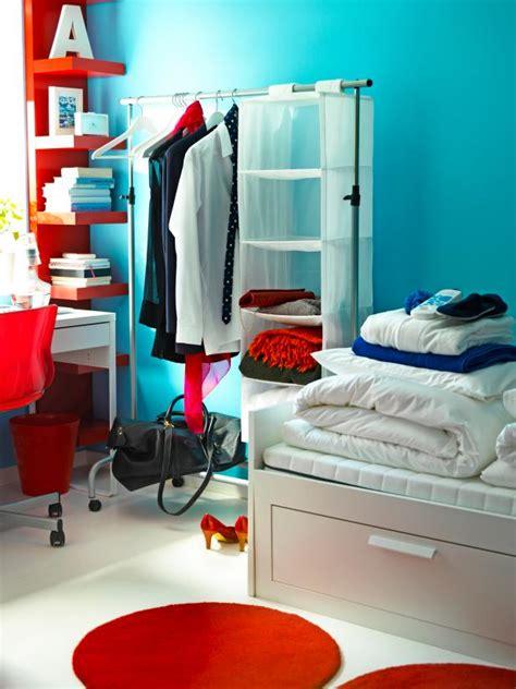 ikea room decor room decorating ideas decor essentials hgtv