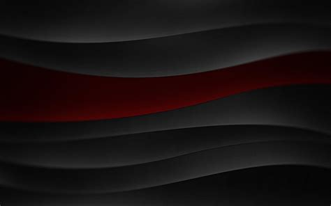 xolo black hd wallpaper black and red wallpapers hd wallpaper cave
