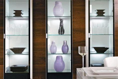 vitrinen deko ideen vitrinen deko ideen
