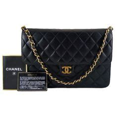 Tas Chanel Sling Bag Set 2 In 1 Gray Series Jj V6608 1000 images about aneka tas on channel bags