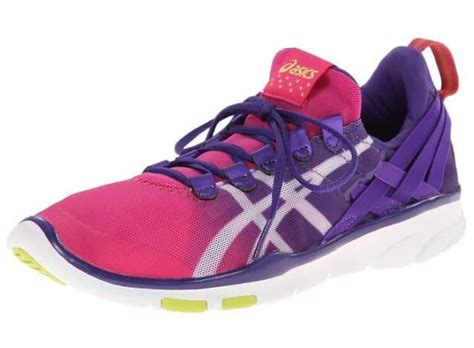 best sneakers for classes best cross shoes for 2018 buyer s guide