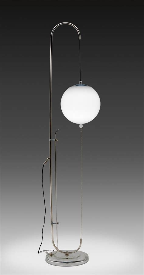 standard l shades modern standard l 1926 wilhelm wagenfeld designer