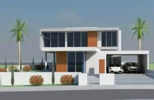 Home Decor Exterior Design Modern Beautiful Home Exterior Design Ideas Home