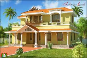 most beautiful homes home design the most beautiful houses home design ideas