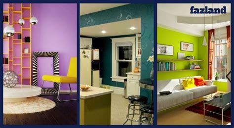 Dipingere Casa Colori Di Tendenza by Dipingere Casa Colori Di Tendenza Free Imbiancare Casa