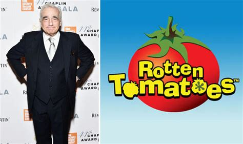 epic film rotten tomatoes martin scorsese slams insulting rotten tomatoes films