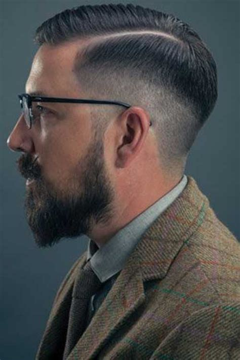 the gentlemen s haircut 50 best mens haircuts mens hairstyles 2018