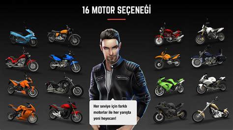 racing fever moto apk oyun indir apk oyun ve uygulama