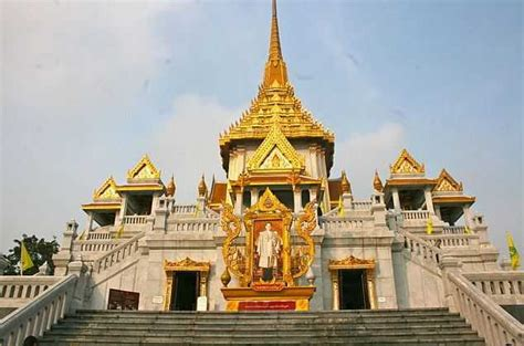 best attractions in bangkok top 10 tourist attractions in bangkok