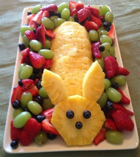 the best spring easter food ideas kitchen fun with my 3 sons