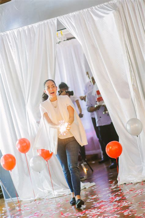 bridal shower ideas philippines solenn heussaff bridal shower philippines wedding