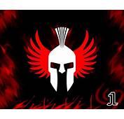 Lornzo Sparta Logo By Magnam On DeviantArt