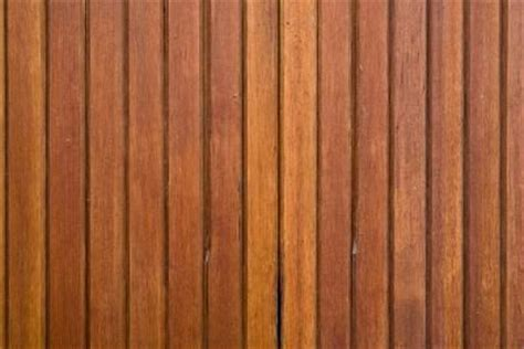 cover wood paneling 17 best images about basement on pedestal how to remove and paint rollers