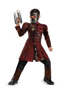 halloween costume for sale 187 gotg halloween costumes starlord gamora and groot