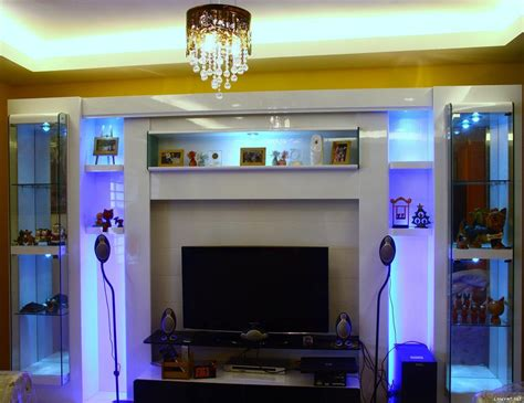 tv cabinet wardrobe design  woodworking