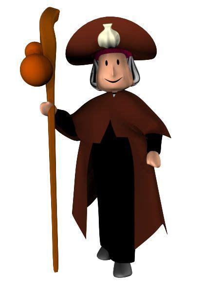 peregrino de compostela peregrino traje corto con sombrero diccionario historico de alta costura 2