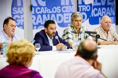 empleadas domesticas en argentina aumento 2016 empleada domestica en argentina salario 2016 afip salarios