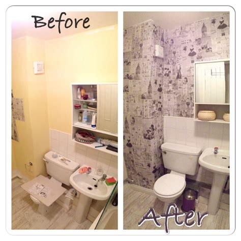 renovate bathroom ideas 100 bathroom renovation ideas for tight budget