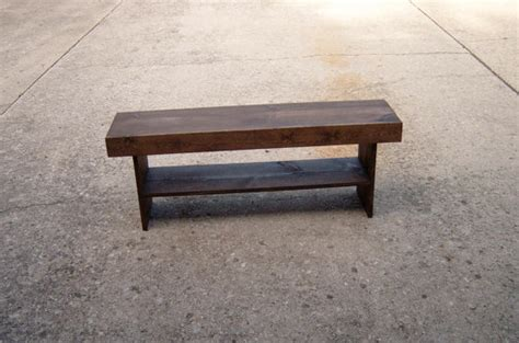 sitting bench pdf diy sitting bench plans woodworking download sjoberg