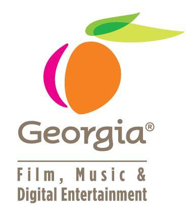 film interstellar bagus ga tax incentives macon film commission