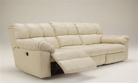 cream leather sofa cream sectional sofa cream leather reclining sofa cream